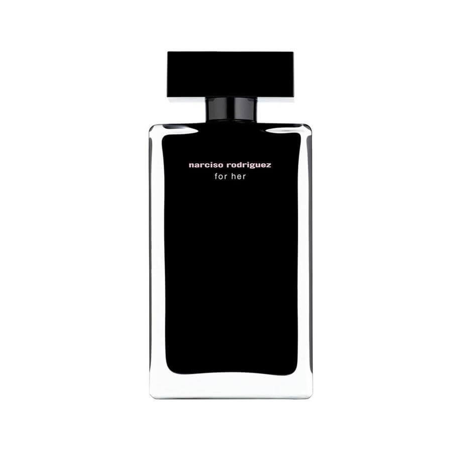 Parfém Narciso Rodriguez Narciso Rodriguez For Her - EDT - TESTER75 ml