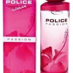 Parfém Police Passion For Her - EDT100 ml
